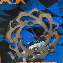 Đồ chơi xe Exciter 150 - 135 đẹp nhất
