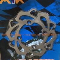 TOP 111 loại đồ chơi xe Winner X / 150