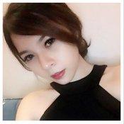 Nguyễn Ngọc Thuỳ Nhiên