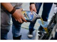 Cách bảo dưỡng xe máy đơn giản tại nhà