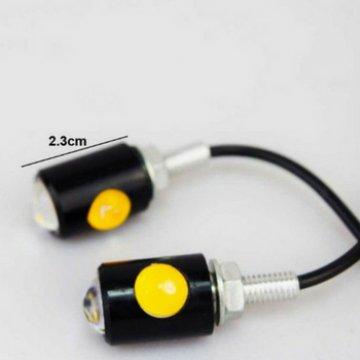 Đèn led Xinhan Multi giá rẻ