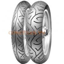 Vỏ xe Pirelli Sport Demon Vỏ Trước 110/70-16, Vỏ Sau 130/70-16