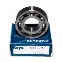 Bạc đạn Koyo 6002CM