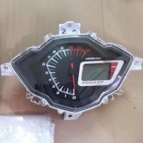 Đồng hồ Winner V1 chính hãng Honda